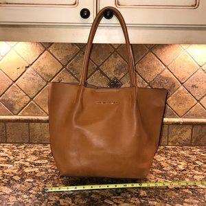Antonio Melani shoulder bag leather